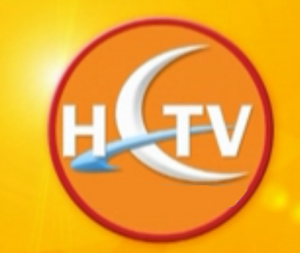 Horn Cable TV LIVE Recorded earlier live programs