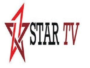 Somali Star TV LIVE Recorded earlier live programs