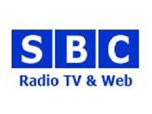 SBC TV LIVE watch here