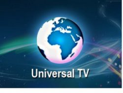 Somali IPTV - All Somali TV - Quality IPTV for FREE